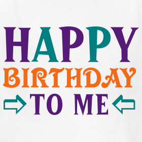 kids-happy-birthday-to-me-t-shirt_design.png