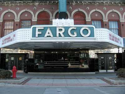 FargoTheatre-thumb-420x315.jpg