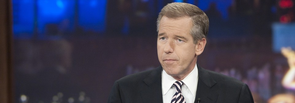 025_brian_williams_capability.jpg