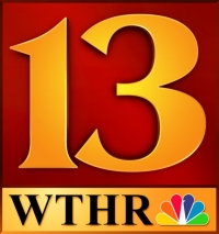 logo wthr.jpg