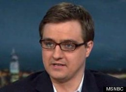 s-CHRIS-HAYES-large.jpg