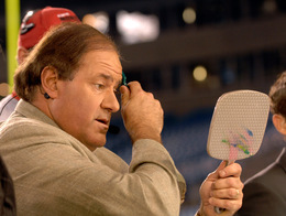 chris-berman-618a.jpg