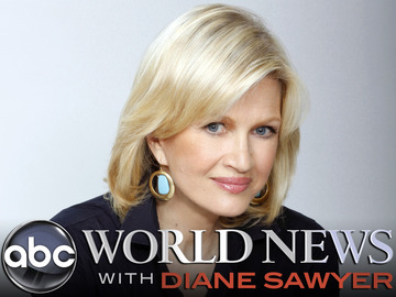 abc-world-news-with-diane-sawyer-1.jpg