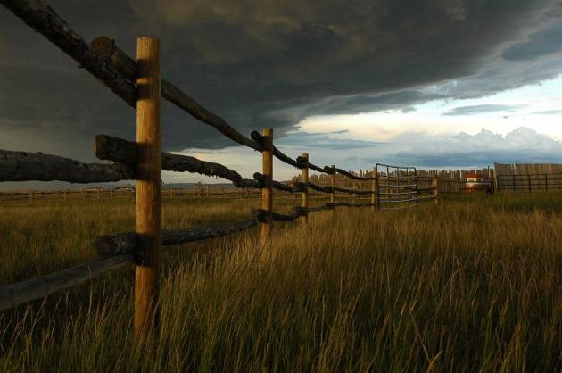 ranch-view.jpg