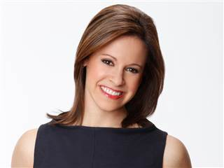 1C6742670-120510-jennawolfe_4x3.blocks_desktop_small.jpg