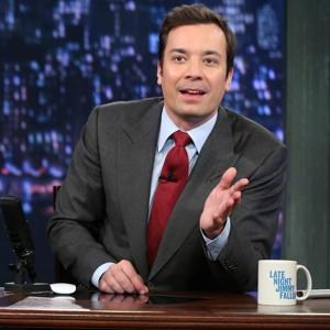 jimmy_fallon--300x300.jpg