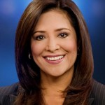 Paula-Lopez-NewsChannel-3-150x150.jpg