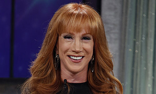 kathy-griffin-canceled-bravo.jpg