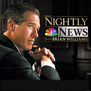 brianwilliams-300-05222008.jpg