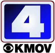 KMOV_Logo.png