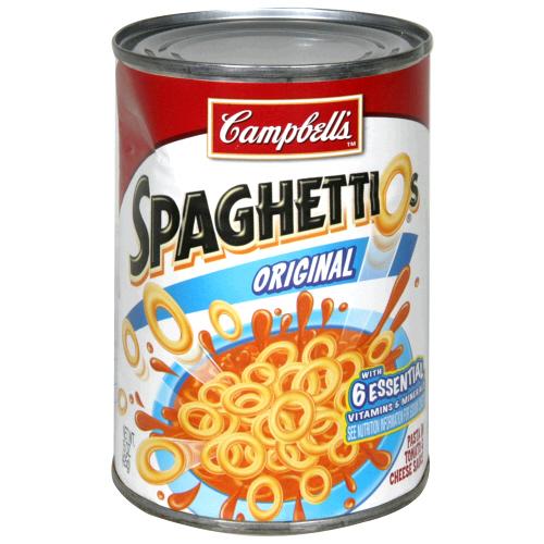 spaghettios.jpg
