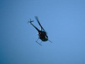 generic-news-chopper.jpg