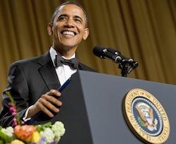 obama-correspondents-dinner-400-400x295__130409224310.jpg