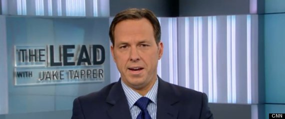 r-JAKE-TAPPER-large570.jpg
