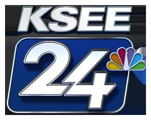 KSEE24-logo.png