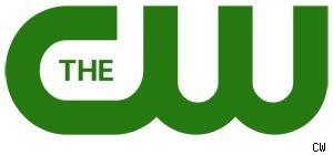 cw-logo-300.jpg