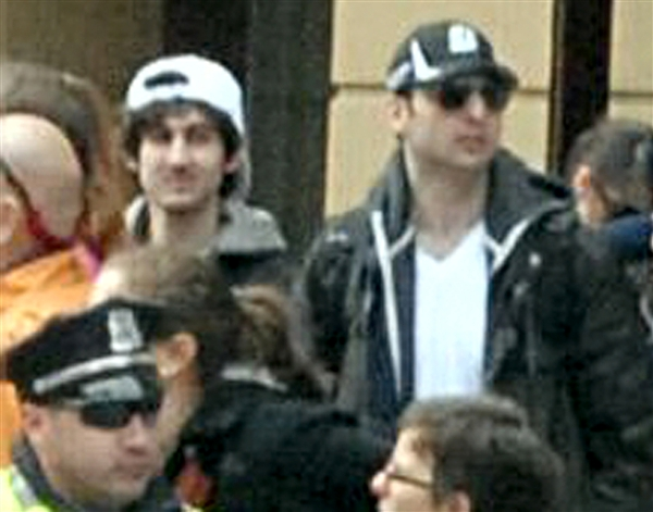 130418-new-fbi-photo-boston-suspects-3p.photoblog600.jpg