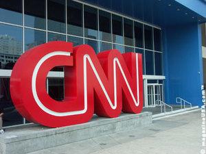 m1g_cnn_center.jpg