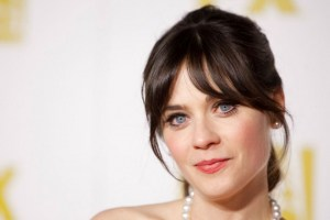 Zooey-Deschanel-Imeh-Akpanudosen-Getty-Images.jpg