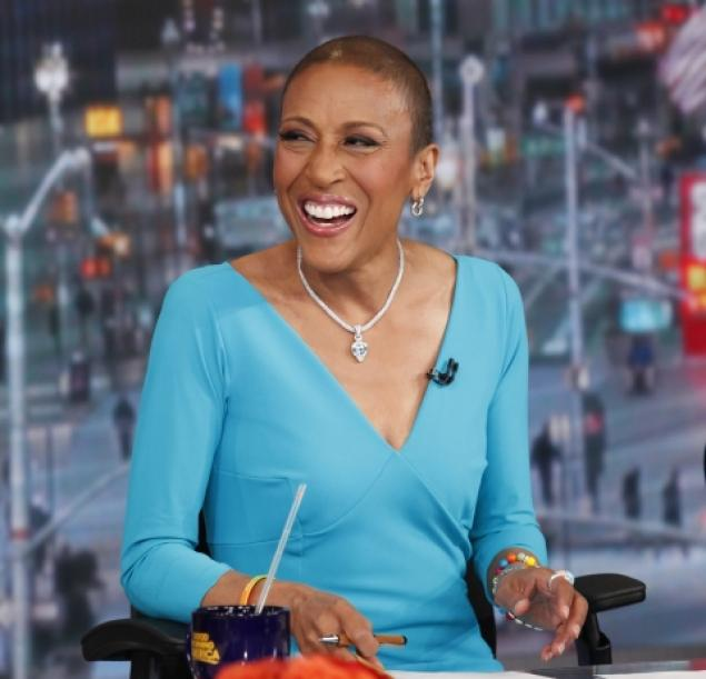 robin_roberts_bald_use.jpg
