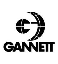 Gannett_Logo.jpg