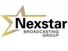 Nexstar Broadcasting Group.jpg
