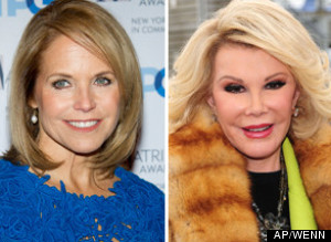 s-JOAN-RIVERS-KATIE-COURIC-large300.jpg