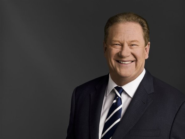 la-ed-schultz-returns-to-msnbc-lineup-in-may-w-001.jpeg