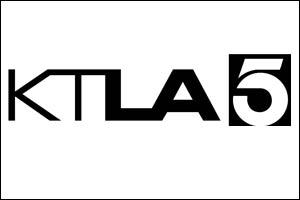 ktla-logo.jpg