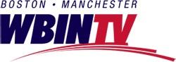 wbin-logo.jpg