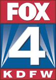 KDFW_Logo.png