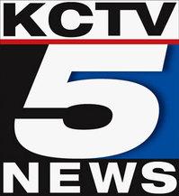 KCTV-News.jpg