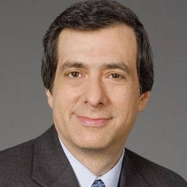 howard-kurtz-headshot.jpg