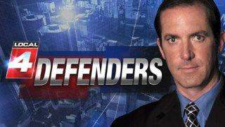 defenders_20130510202732_320_240.JPG