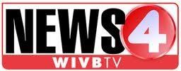 wivb-logo.jpg