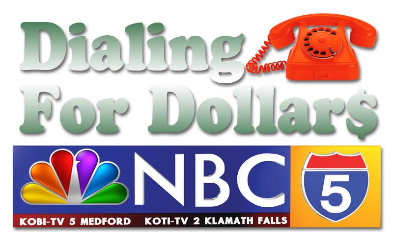 Dialing for Dollars_PrintLOGO.JPG
