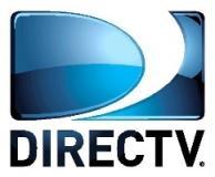 DIRECTV-3D_logo_4_3.jpg