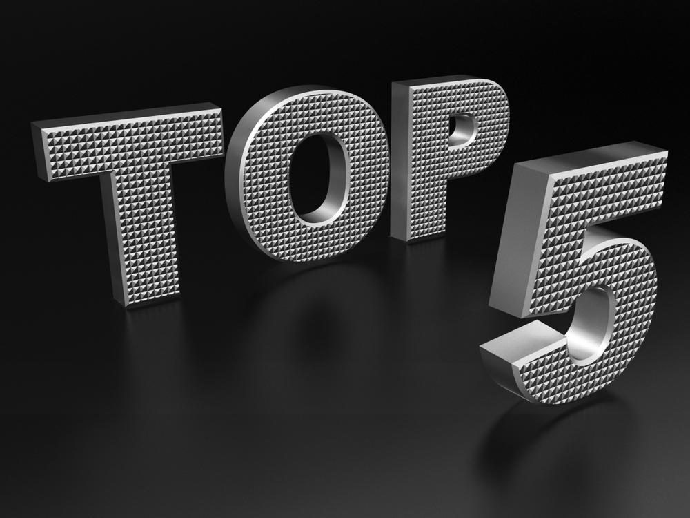 top_5.jpg