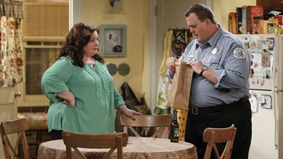 mike_molly_horizontal_a_l.jpg