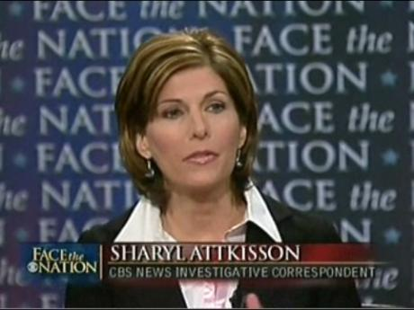 Sharyl-Attkisson2.jpg