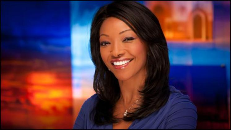 Tampa Anchor Ready to Walk — FTVLive