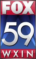 WXIN_Logo.png