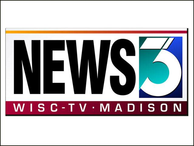 News-3-WISC-TV-logo-640x480---20090664.jpg