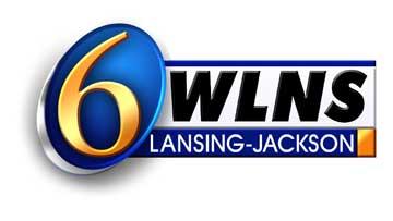 WLNS-Ch.-6-logo.jpg