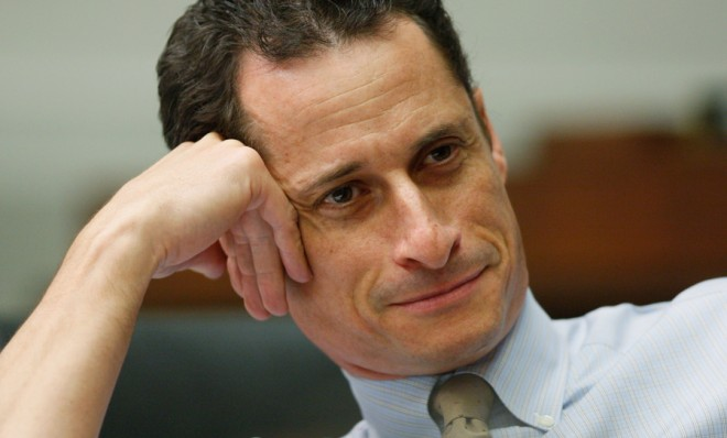 mayor-anthony-weiner-it-could-happen.jpg