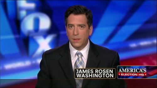 JAMES_ROSEN.jpg