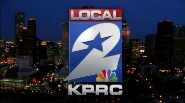 KPRC-Local-2-on-nighttime-Houston-shot-jpg.jpg