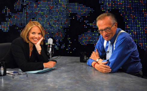 Katie-Couric-and-Larry-King-Date-490x305.jpg
