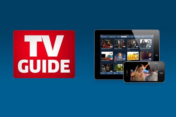 tv-guide.jpg