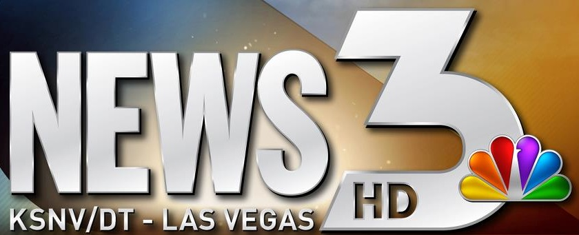 KSNV-DT_Las_Vegas.jpeg